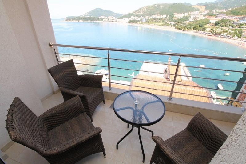 Balcony (2) (Copy)