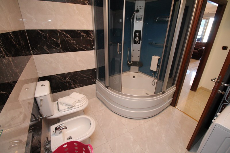 Bathroom (Copy)
