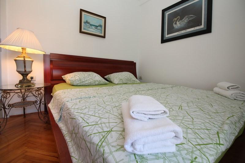 Bedroom (2) (Copy)