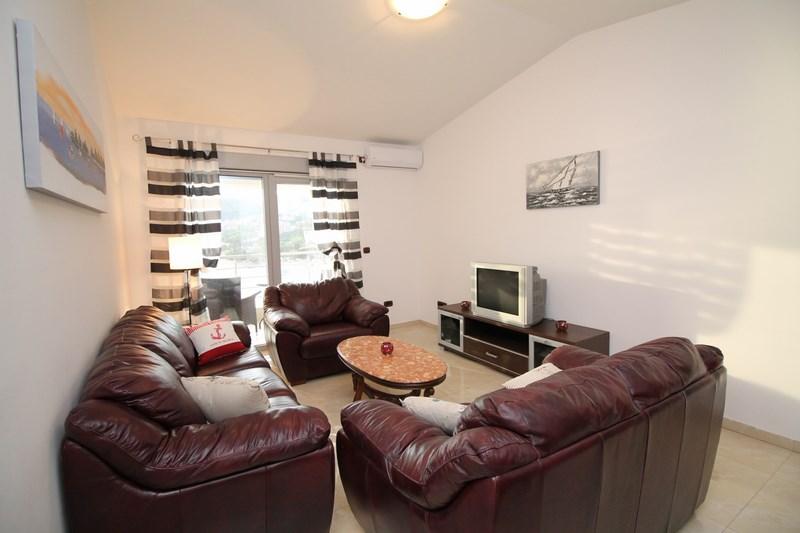 Living area (2) (Copy)