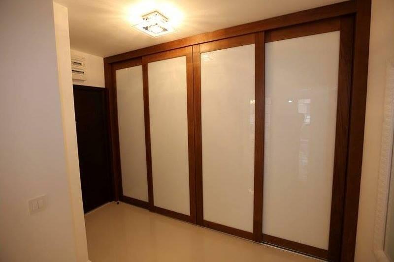hodnik
