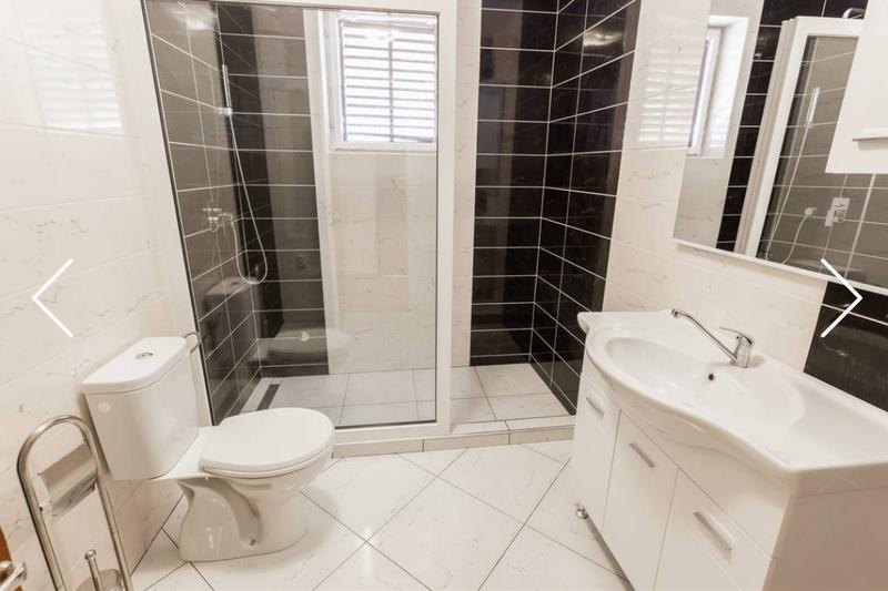 kupatilo (Copy)