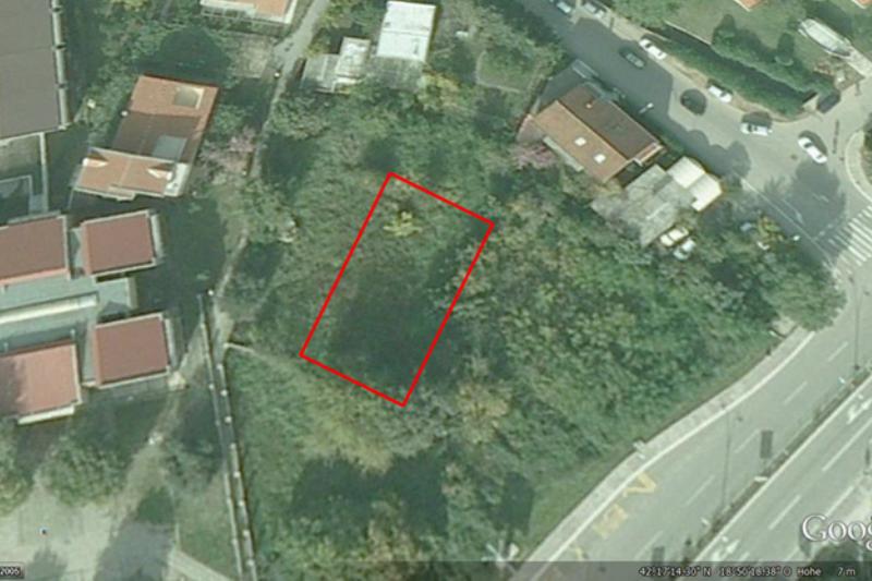 mapa2 (Copy)