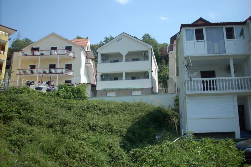 Budva - Markovići (1)