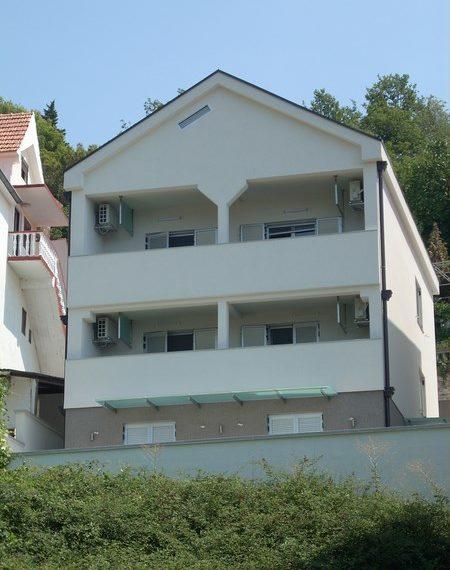 Budva - Markovići (3) (Copy)