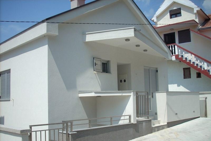 Budva - Markovići (5) (Copy)