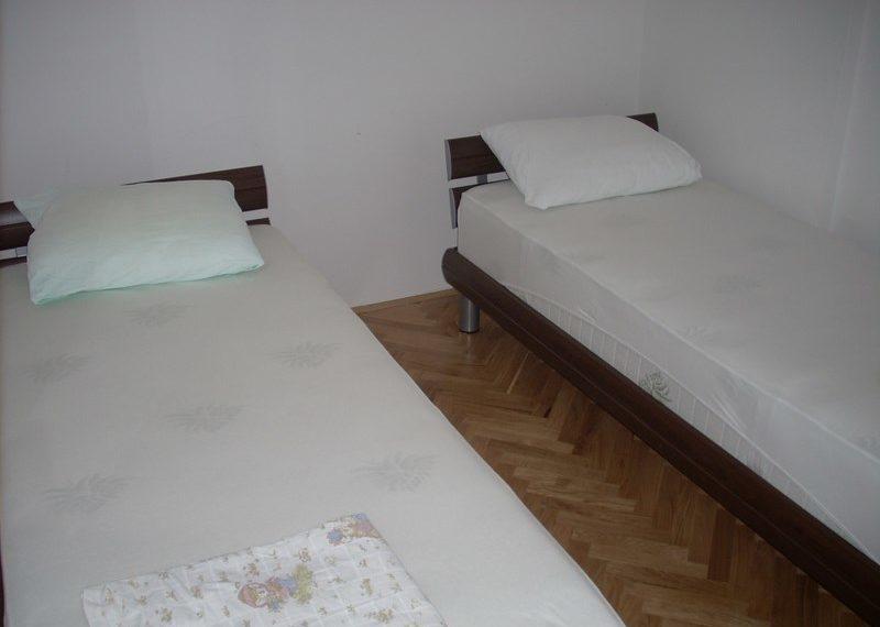 Budva - Markovići (81) (Copy)