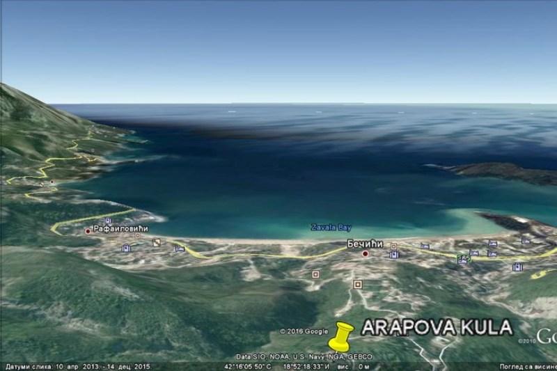 POGLED ARAPOVA KULA (Copy)