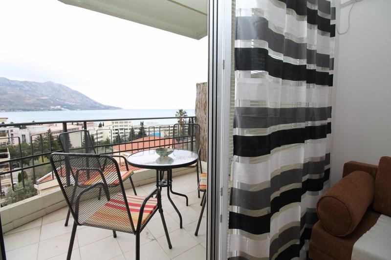 Balcony view (Copy)