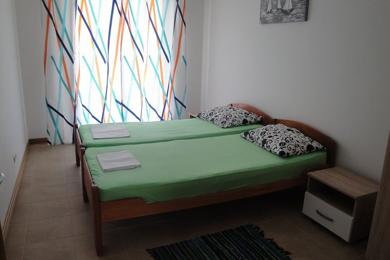 David app_bedroom (Copy)