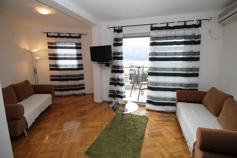 Living area (Copy)