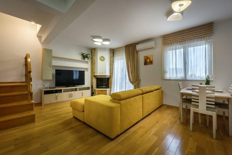 Budva 2 bedrooms (1 of 25) (Copy)
