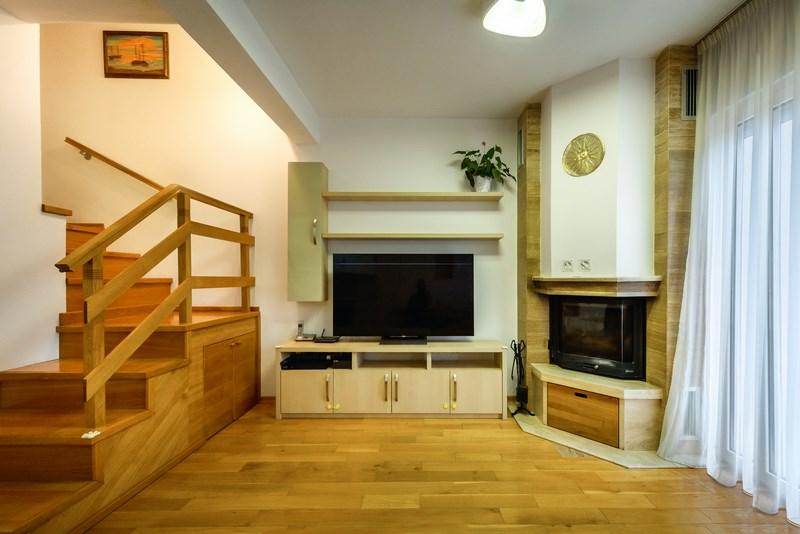 Budva 2 bedrooms (11 of 25) (Copy)
