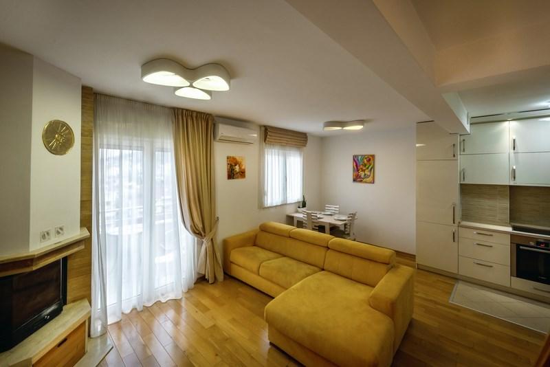 Budva 2 bedrooms (13 of 25) (Copy)