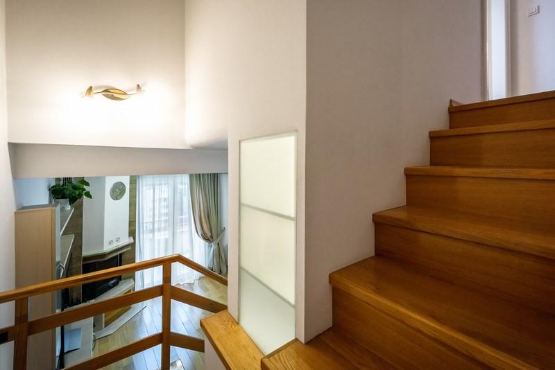 Budva 2 bedrooms (14 of 25) (Copy)