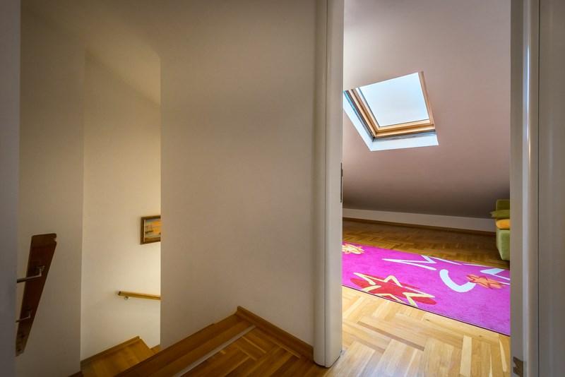 Budva 2 bedrooms (15 of 25) (Copy)