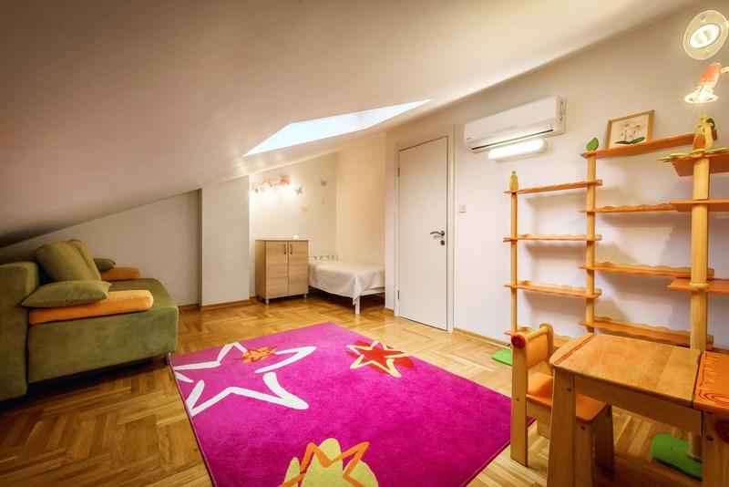 Budva 2 bedrooms (16 of 25) (Copy)