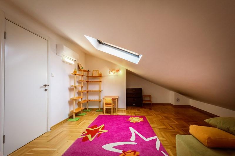 Budva 2 bedrooms (17 of 25) (Copy)