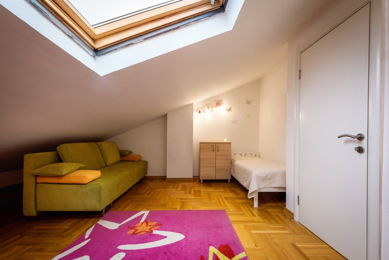 Budva 2 bedrooms (18 of 25) (Copy)