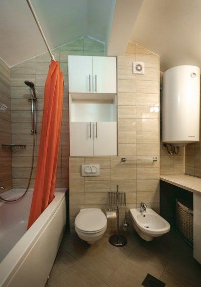 Budva 2 bedrooms (19 of 25) (Copy)
