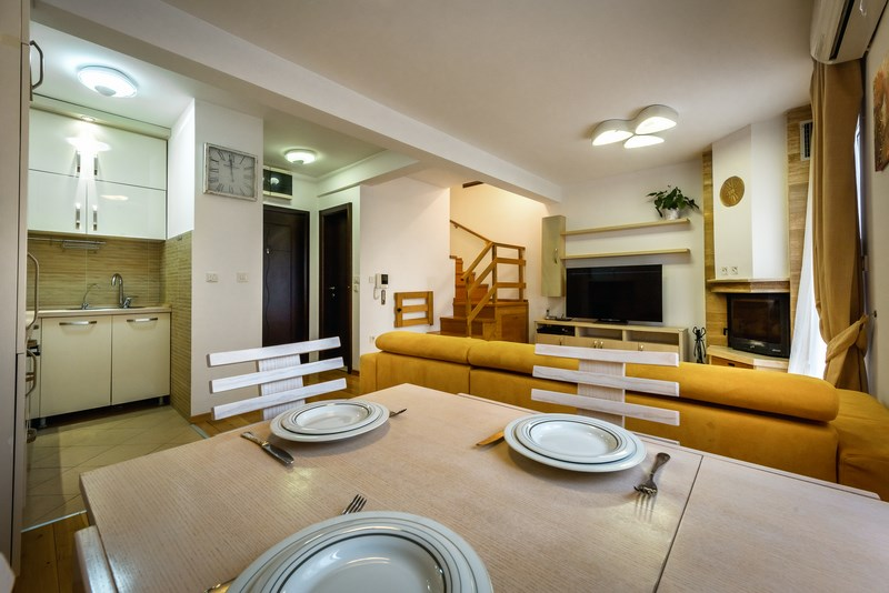 Budva 2 bedrooms (2 of 25) (Copy)