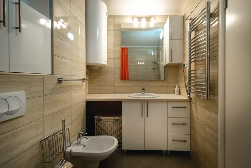 Budva 2 bedrooms (20 of 25) (Copy)