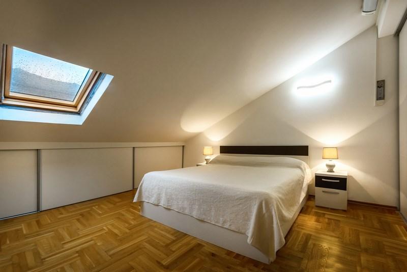 Budva 2 bedrooms (21 of 25) (Copy)