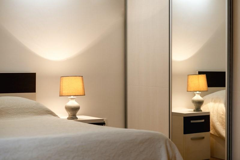 Budva 2 bedrooms (22 of 25) (Copy)