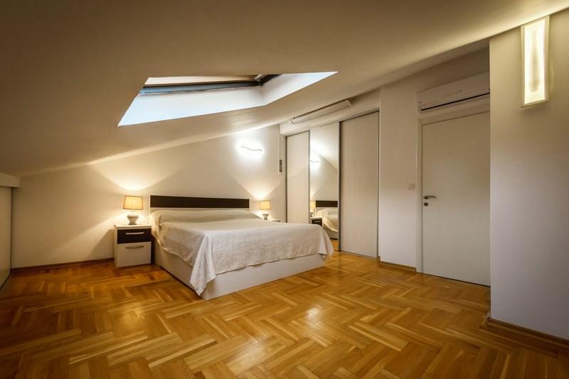 Budva 2 bedrooms (23 of 25) (Copy)