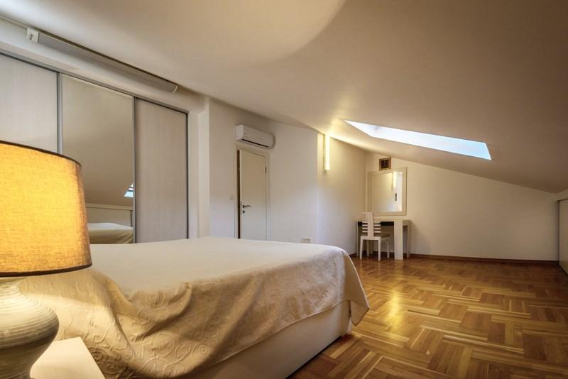 Budva 2 bedrooms (24 of 25) (Copy)