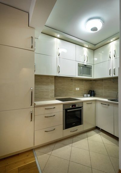 Budva 2 bedrooms (4 of 25) (Copy)