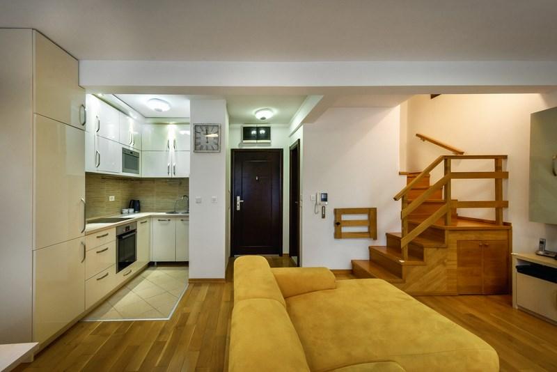 Budva 2 bedrooms (6 of 25) (Copy)
