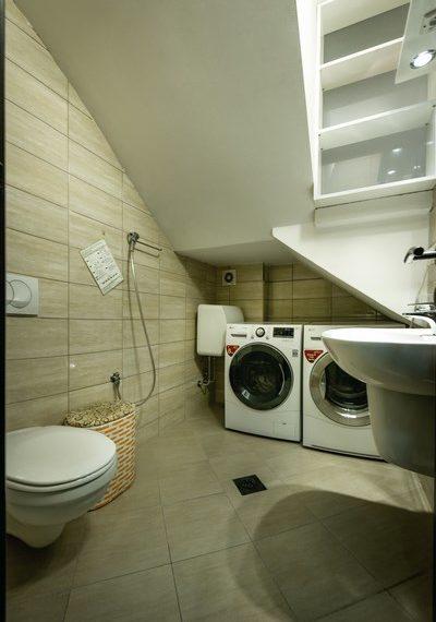 Budva 2 bedrooms (7 of 25) (Copy)