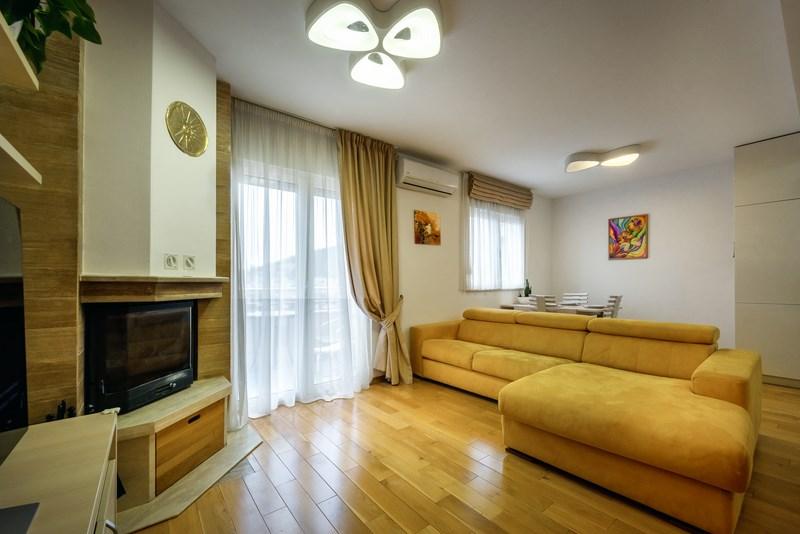 Budva 2 bedrooms (9 of 25) (Copy)