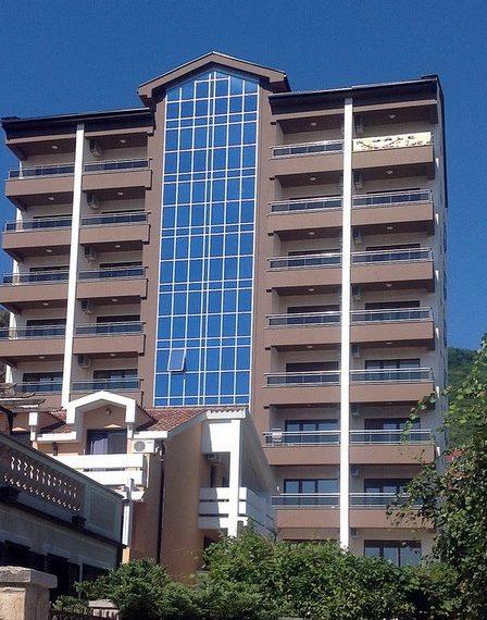 zgrada (Copy)