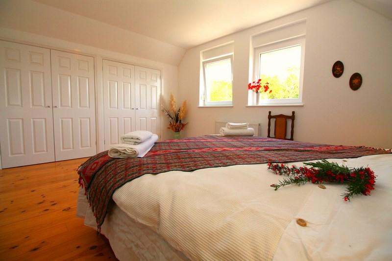 Bedroom 1(1) (Copy)