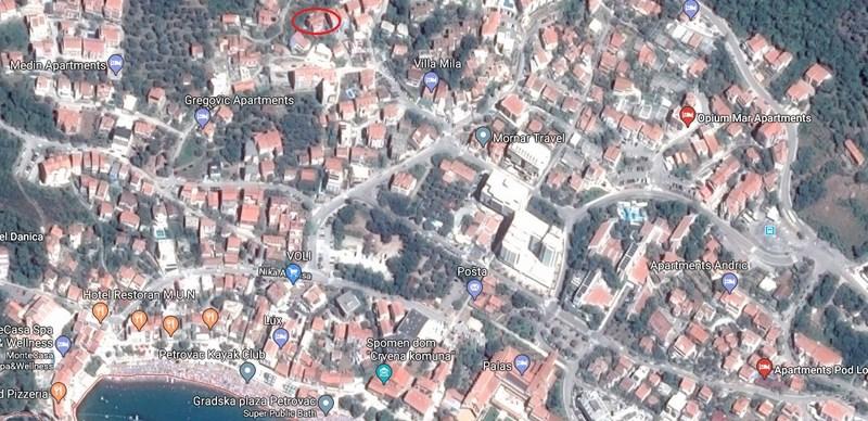 map1 (Copy)