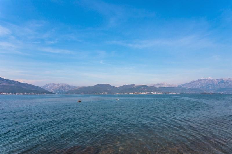 Beach_in front of villa2 (Copy)
