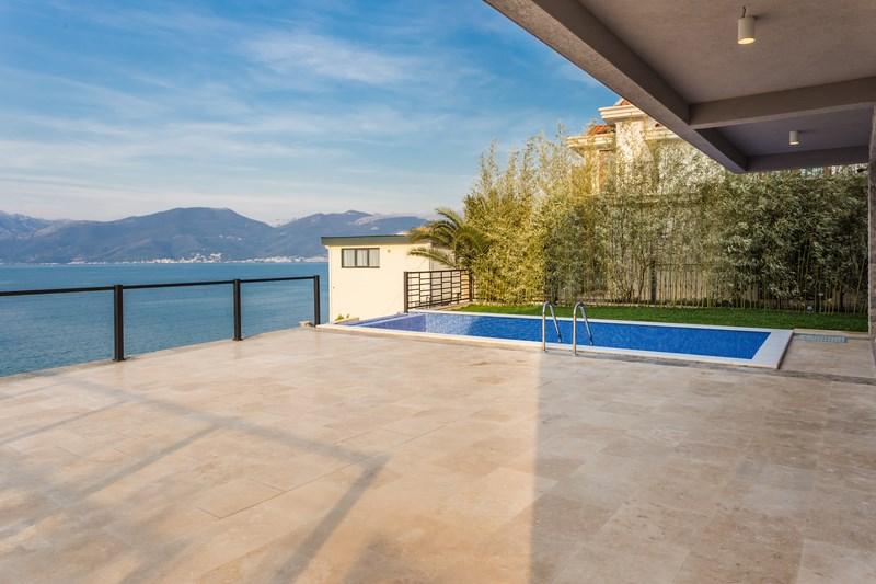 Level 1_terrace (Copy)