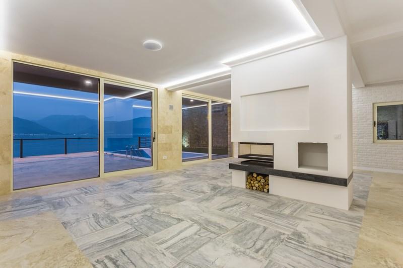 Living room_pic1 (Copy)
