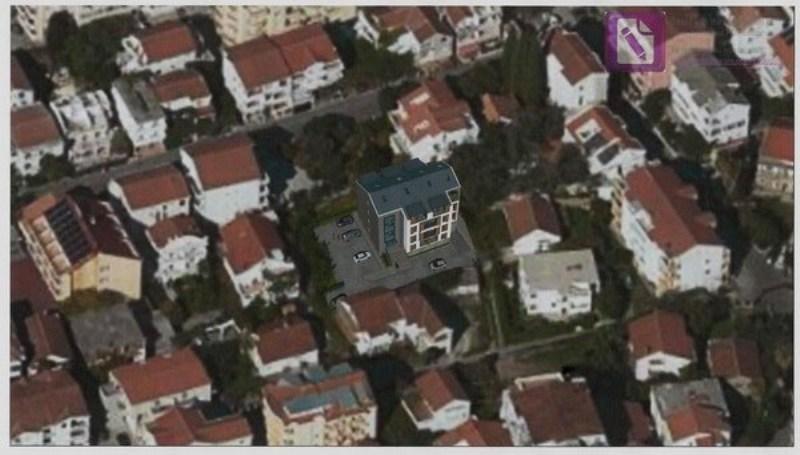 lokacija (Copy)
