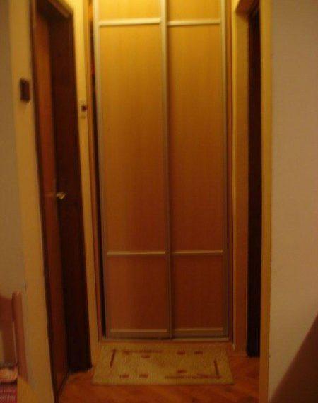 Corridor Two (Copy)