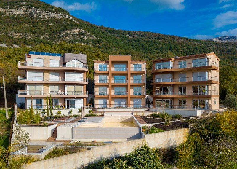 Tivat-Heights-Exterior (Copy)