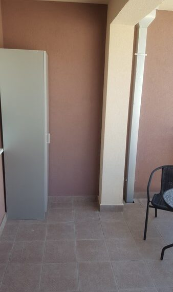 Izlaz na terasu iz dnevne sobe (Copy)