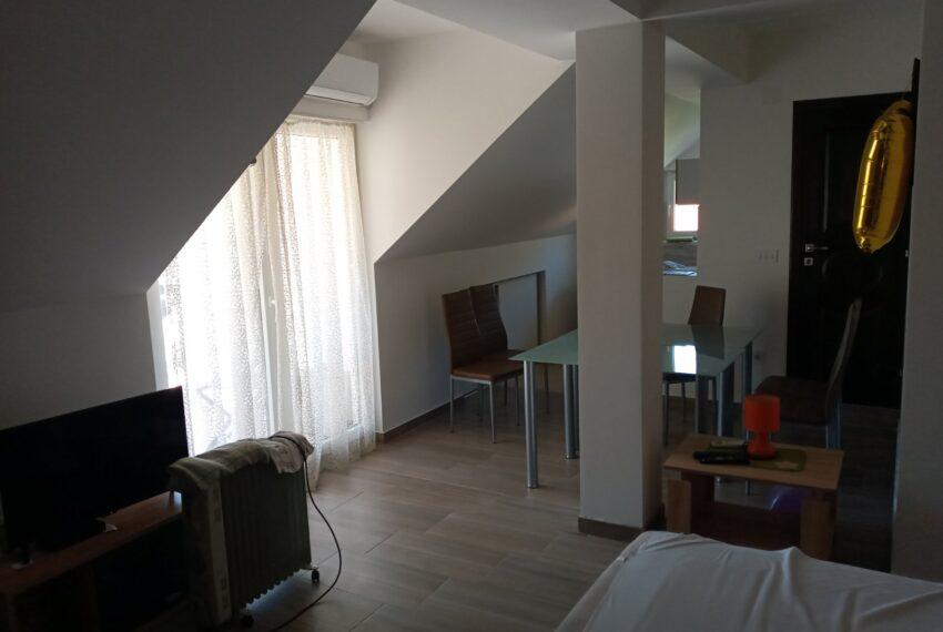 Slika 9 Apartman