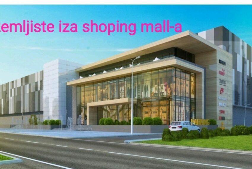 IMG_20200521_220617