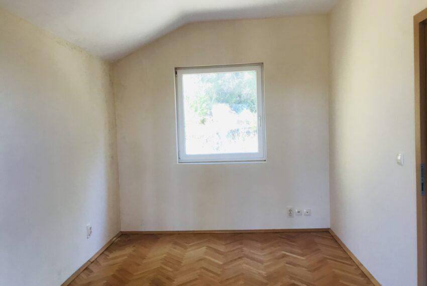 Sapavća soba