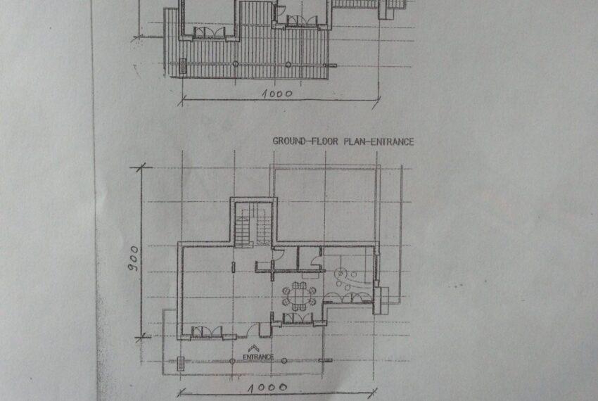 IMG-6288