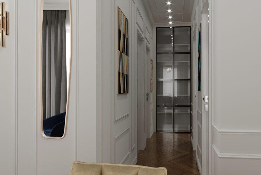 hodnik (2)