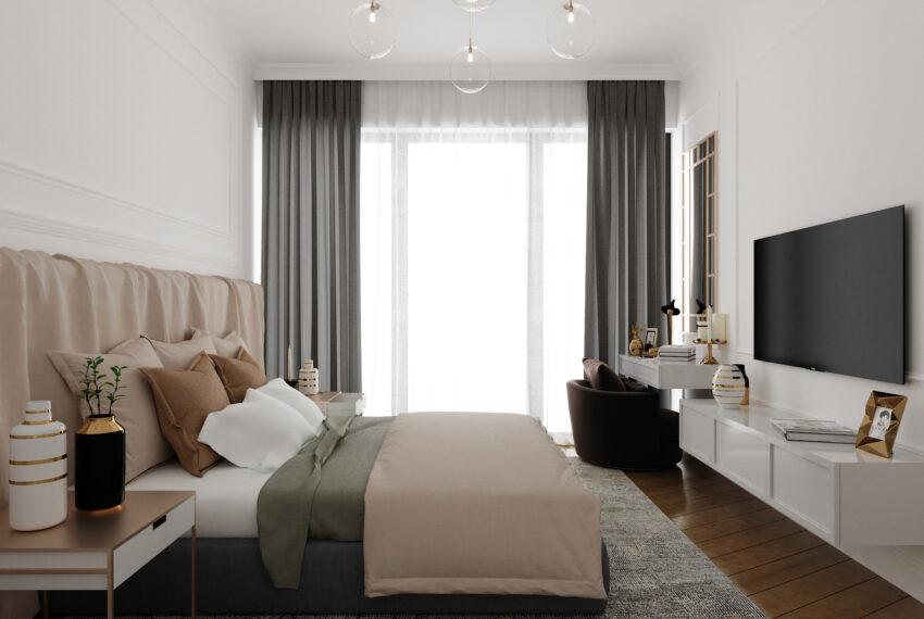 soba (1)